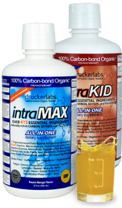 intraMAX_intraKID 32 oz_2015