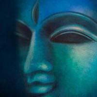 One Step Closer to the Divine – Mahashivarathri