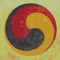 The Three Gunas – Refining the Body