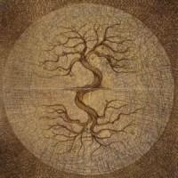 Karma - A Stepping Stone