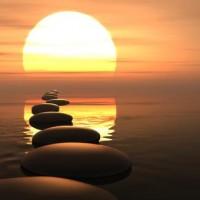 Yoga – an Inner Technology