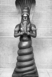 Patanjali – The Father of Modern Yoga