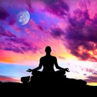 Top 7 Myths about Yoga