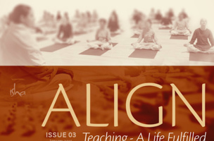 Align Issue 3