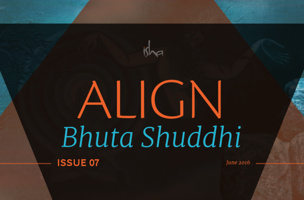 align-issue-7