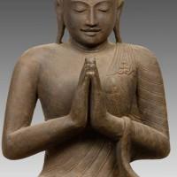 Namaskar – The Simplest Form of Yoga