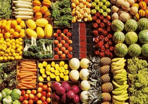 prevention of enzymatic browning in fruits and vegetables Polyphenol oxidase: characteristics and mechanisms of keywords enzymatic browning, fruits, vegetables  cysteine is an effective compound to prevent browning.
