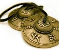 What is meditation sadhguru
