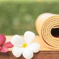 Yoga – A Subjective Tool