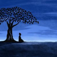 Build A Culture Of Peace