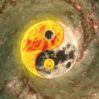 Restoring Balance and Meaning in Ourselves