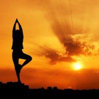 hatha yoga one doorway to liberation